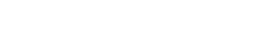 Aesthetic Facial Plastic Surgery in Bellevue & Seattle